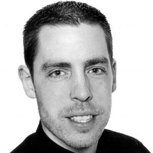 Benjamin Schneider - Systemintegrator KNX, Elektrotechnikermeister