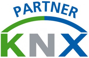 KNX Zertifizierung Benjamin Schneider