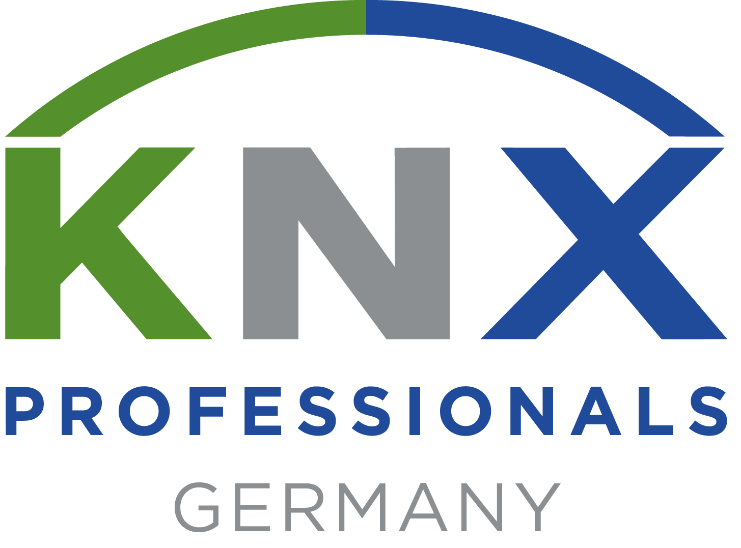 KNX Professionals Germany